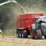 Przyczepa rolnicza: nowa czy używana?