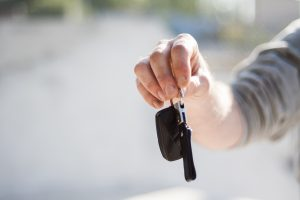 Czy da się skutecznie zabezpieczyć samochód przed kradzieżą?