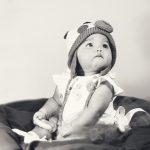 Odzież dziecięca z bohaterami bajek