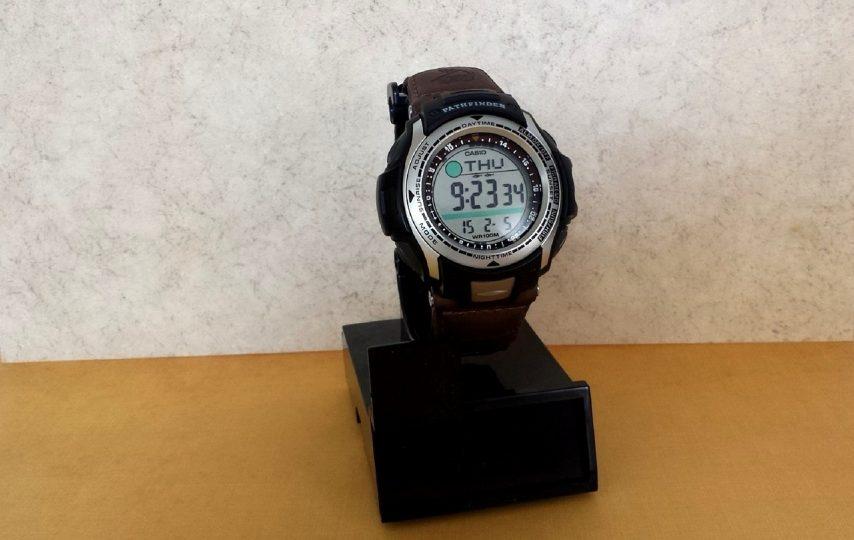 Możliwości jakie niosą ze sobą smartwatche