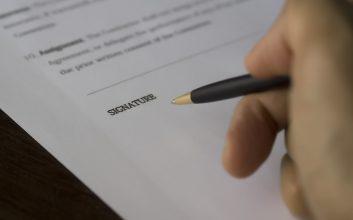 Biuro patentów – czym się zajmuje?