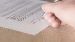 Kto korzysta z usług kancelarii patentowych?