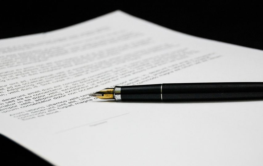 Czym zajmują się kancelarie patentowe?