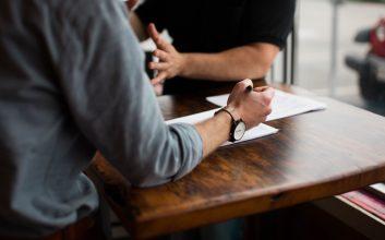Biuro patentowe – w jakich sytuacjach warto się do niego wybrać?