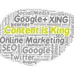 Opisy produktów zoptymalizowane pod kątem wyszukiwarek internetowych