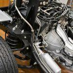 Samochody Iveco: dlaczego są popularne?