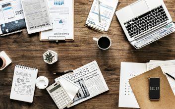 E urlopy: nowoczesne rozwiązanie do działów HR