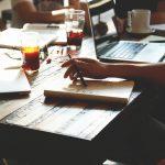 Program do urlopów: rozwiązanie, którym warto się zainteresować