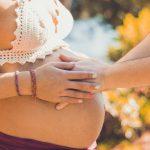 Witaminy dla kobiet w ciąży - warto wiedzieć