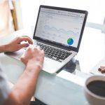 Korzyści z pozycjonowania stron i e-sklepów
