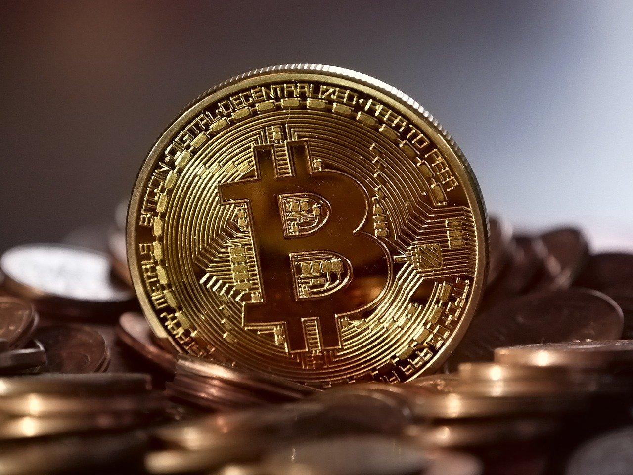 bitcoin indonesia berretto del mercato