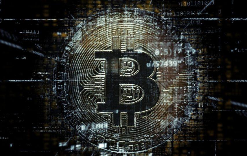 Zainteresowanie kryptowalutami - co mamy dostępne