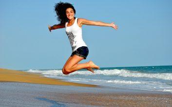 Sposób na szybkie uzupełnienie niedoboru witamin
