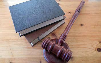 Kiedy po pomoc do radcy prawnego?