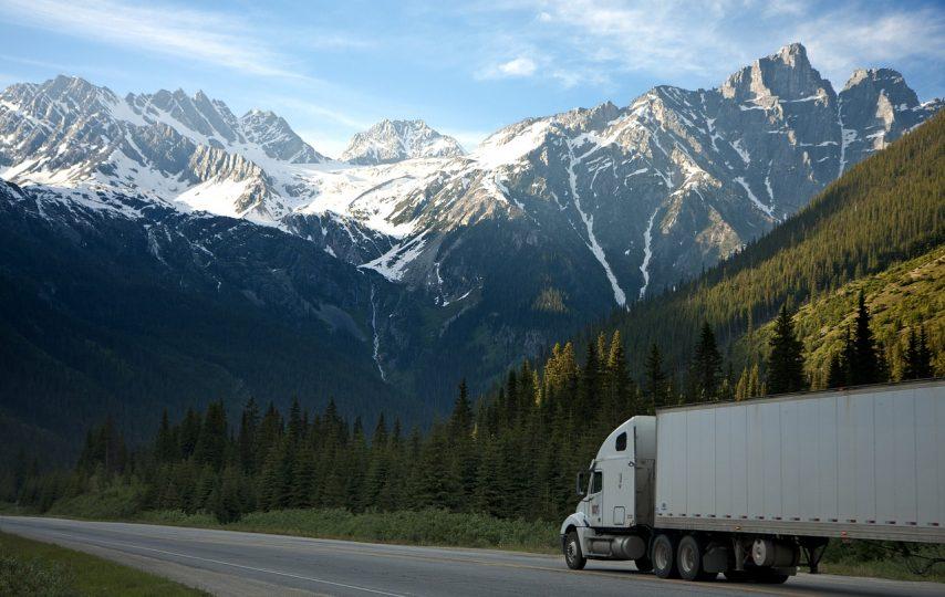 Części do ciężarówek marki DAF: gdzie kupić?